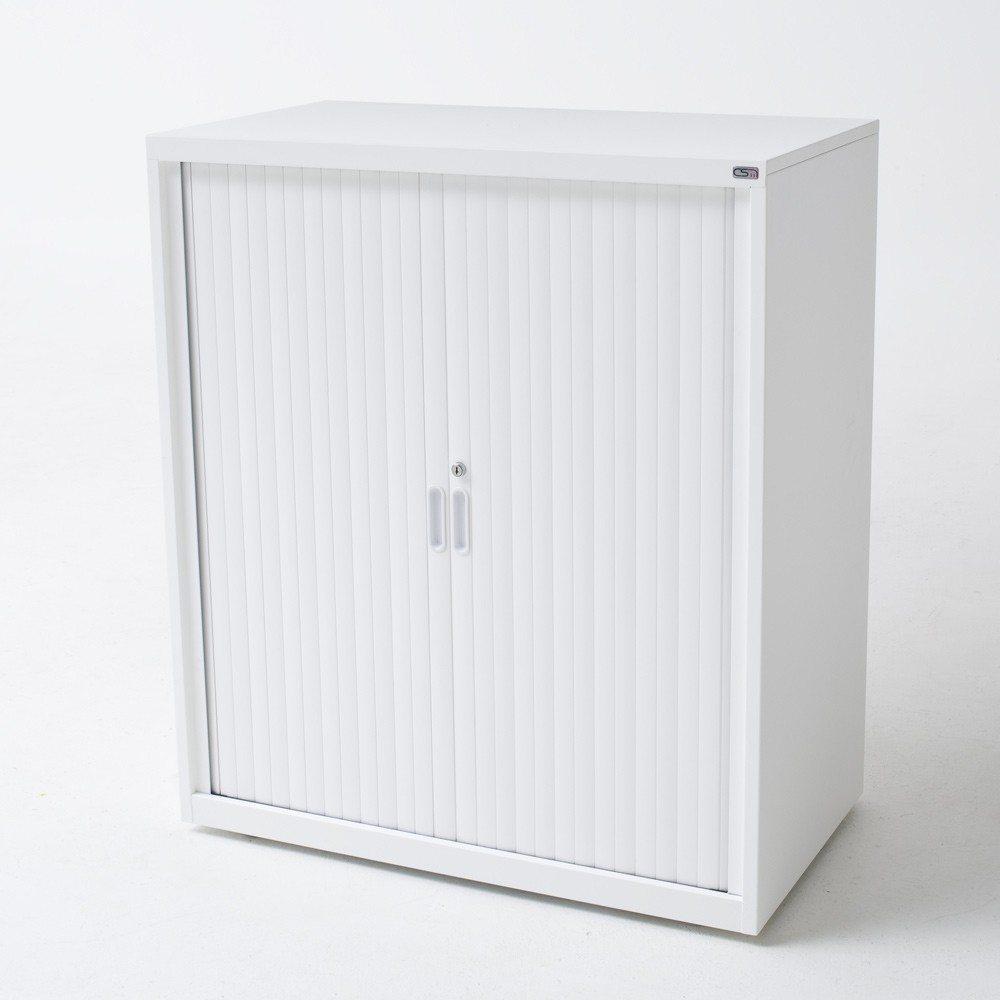 What is A Good Metal Storage Cupboard? - Dongguan Simply Metal